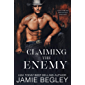 Claiming the Enemy: Dustin (Porter Brothers Trilogy Book 3)