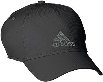Adidas CV4132 C40 Climachill Cap - Carbon Carbon Black Reflective ... 65339cbead5