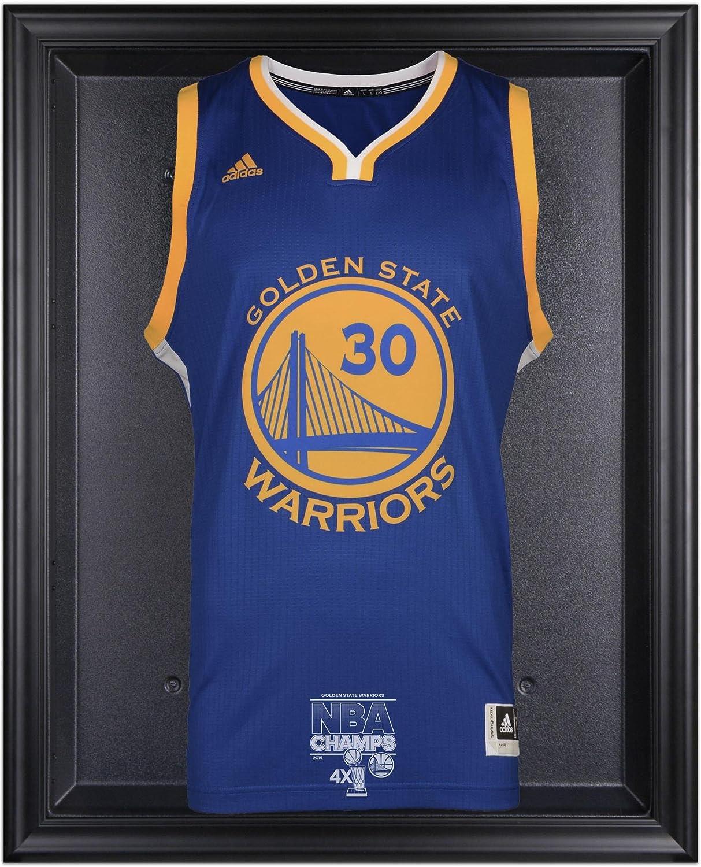 promo code b1caf 76aa0 Amazon.com : Sports Memorabilia Golden State Warriors 2015 ...