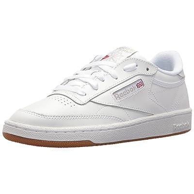 Reebok Women's Club C 85 Running Shoe | Walking