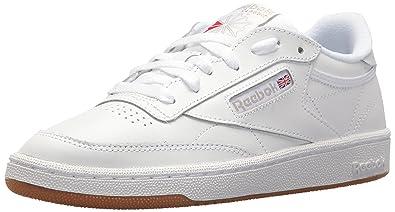 79581547c5316 Reebok Women s Club C 85 Running Shoe