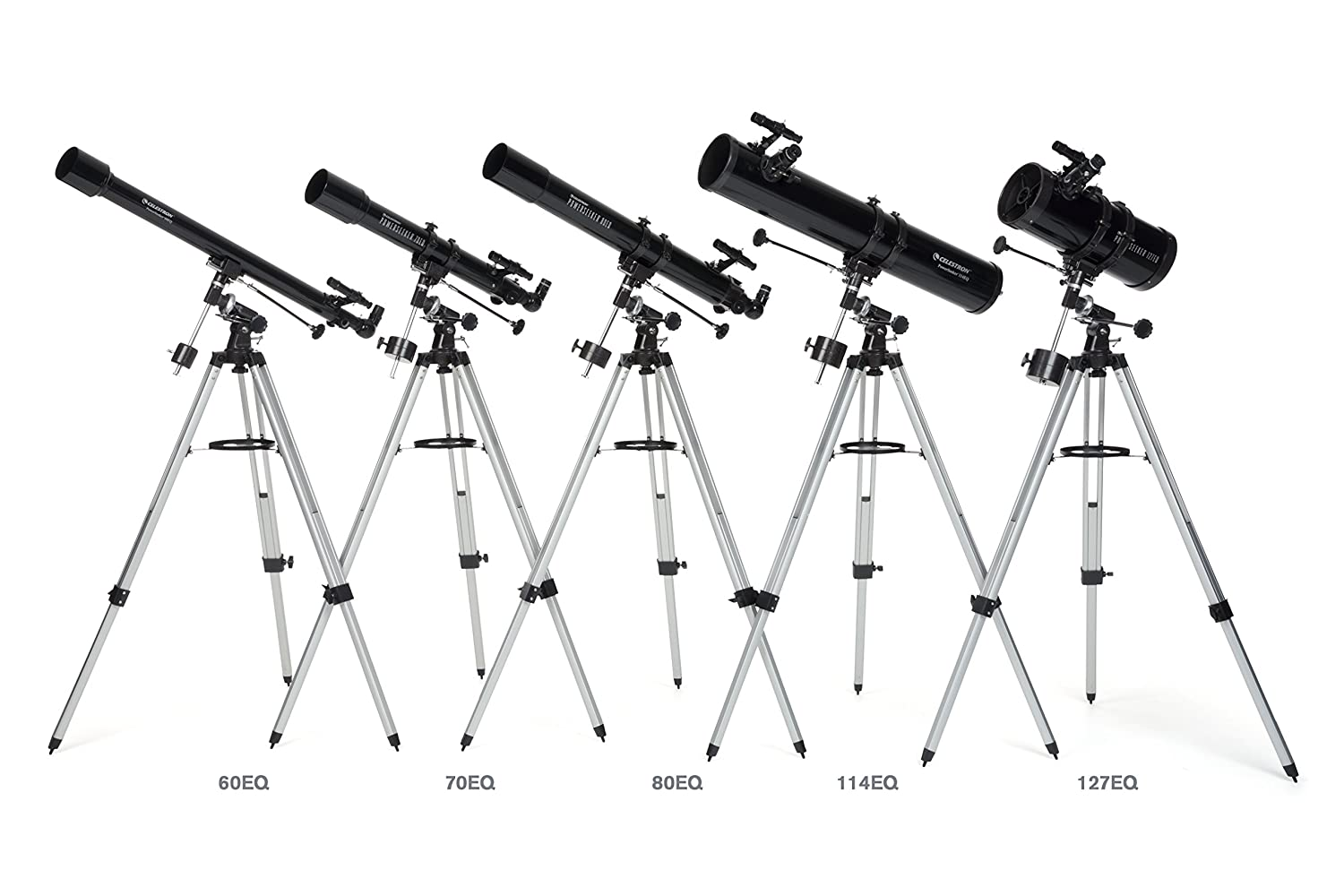 astronomy kits for adults - HD1200×800