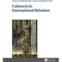 Culture(s) in International Relations