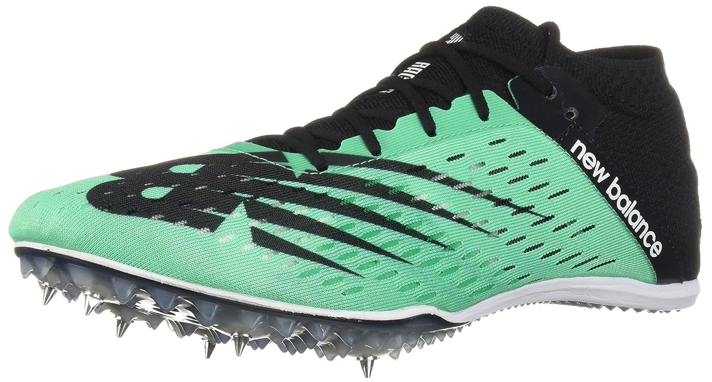 TALLA 43 EU. New Balance 800 Middle Distance, Zapatillas de Atletismo para Hombre
