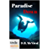 The Lei Crime Series: Paradise Down (Kindle Worlds Novella) (Paradise Trilogy Book 1)