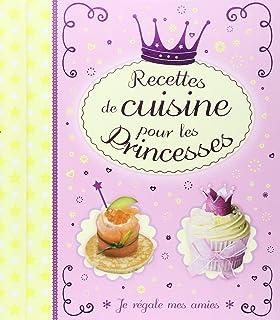 Amazonfr Enfants Mon Premier Livre De Cuisine Thomas Feller - Recette de cuisine pour bebe