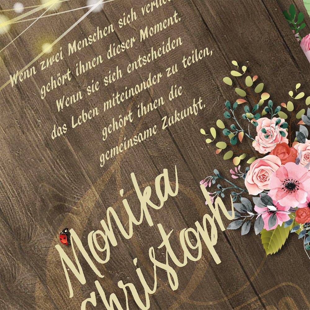80 Einladungskarten zur Hochzeit - - - Vintage Rosan No.2 Klappkarten • Hochzeitseinladungen Hochzeitskarten B07DZ8XSNQ | Adoptieren  e2a012
