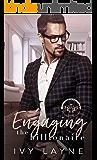 Engaging the Billionaire (The Winters Saga Book 8)