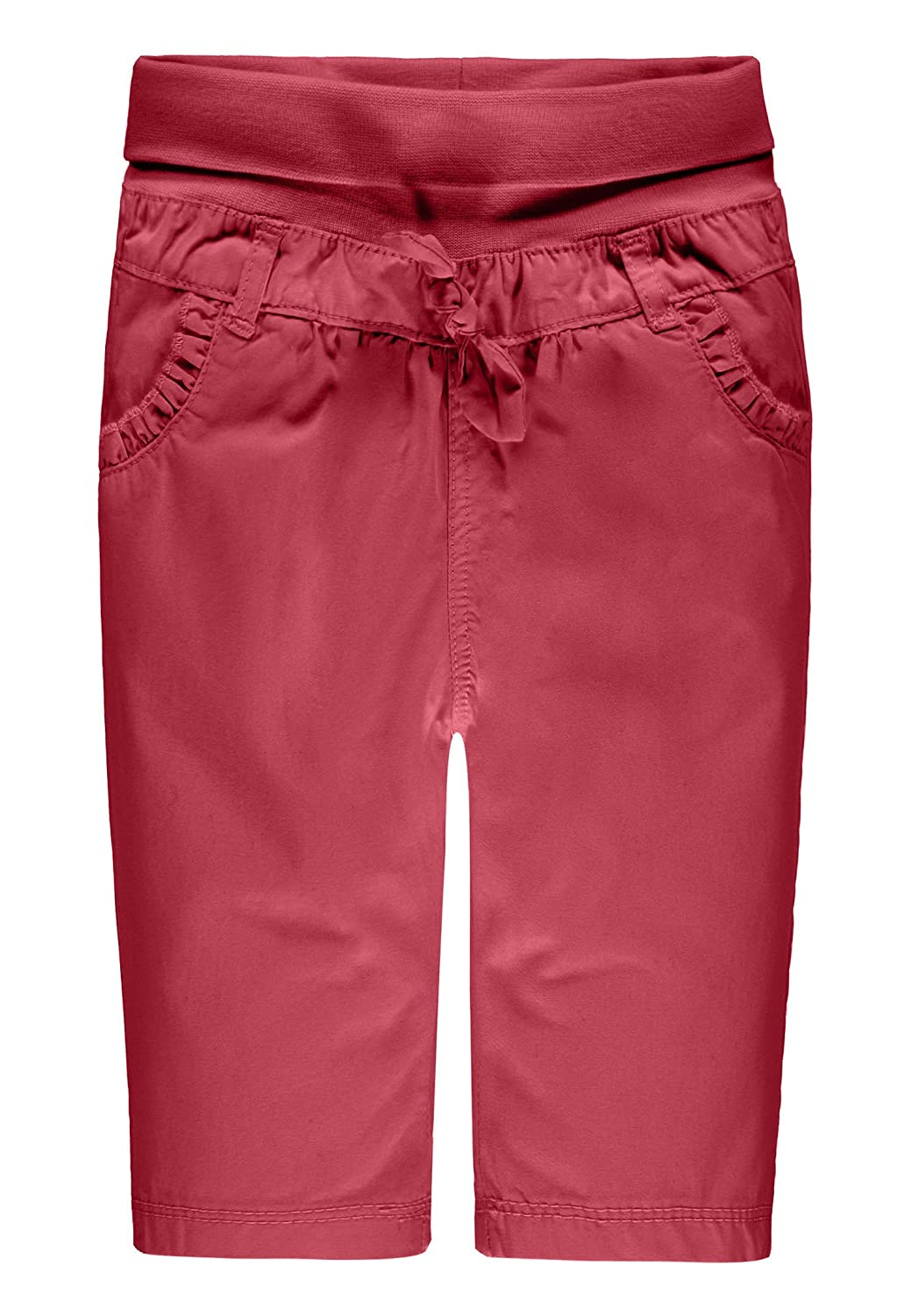 Steiff Collection Girl's Trousers 6832304