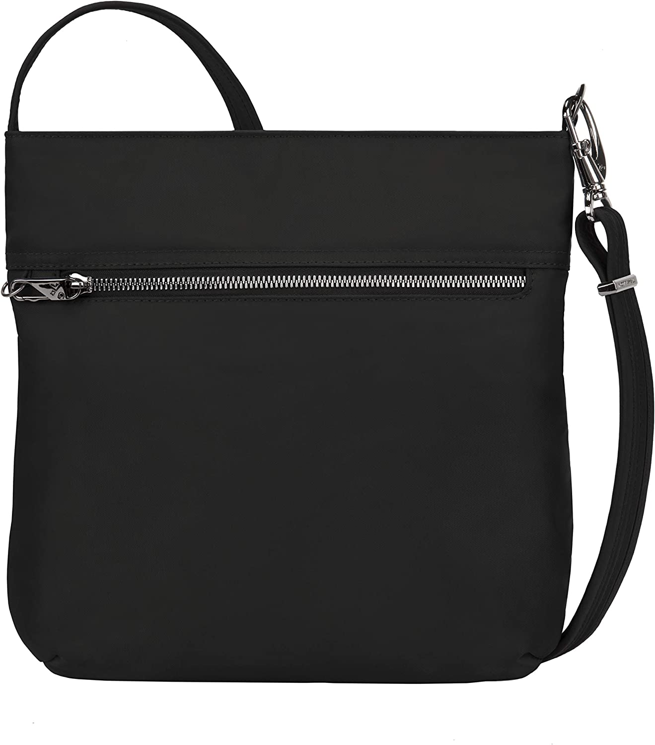 Book Anti Theft Peacock Messenger Bags for Teens Travel Organizing Phone Tablet