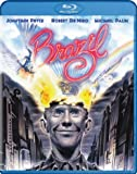 Brazil [Blu-ray]