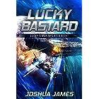 Lucky Bastard: Lucky's Marines   Book Eight