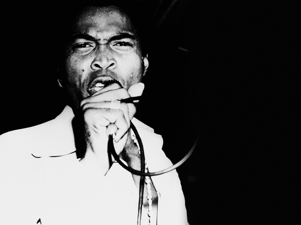 Fela kuti coffin for head of state mp3 download
