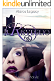 IL RISVEGLIO (AKEROS LEGACY Vol. 1)