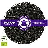 Friesischer Sonntagstee - Bio Schwarzer Tee lose Nr. 1413 von GAIWAN, 500 g