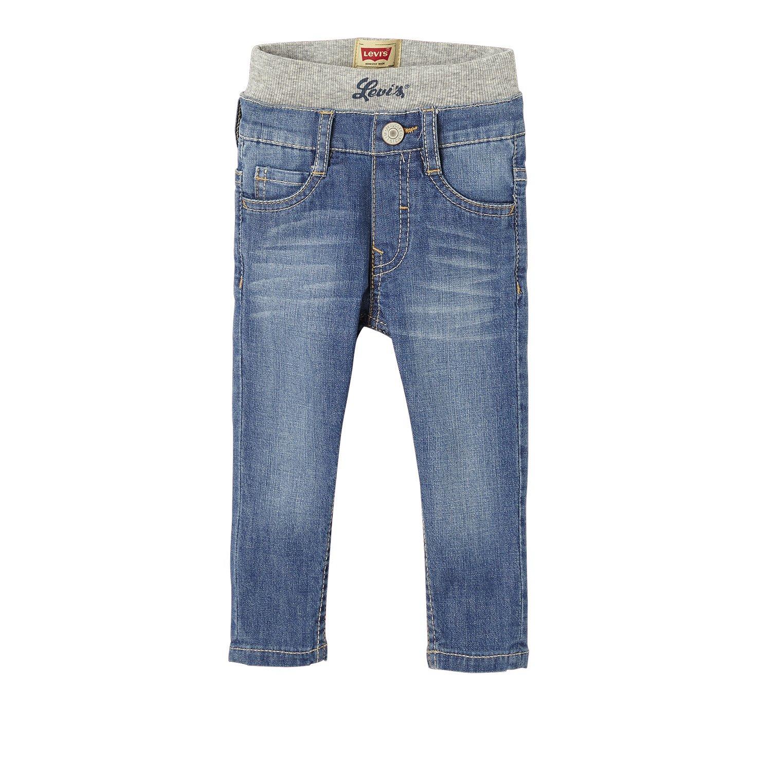 Levi's Kids Baby-Jungen Jeans Levi' s Kids NL22064