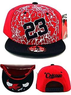 d0b65da3e Amazon.com : Leader of the Game Chicago New Greatest 23 MJ Kids ...