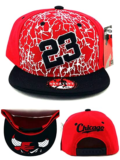 a5ba6ab0a415 Amazon.com   Legend of the Game Chicago New Greatest 23 MJ Youth Kid ...