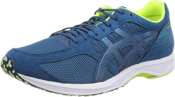 ASICS Tartherzeal 6, Zapatillas de Running para Hombre: Amazon.es ...