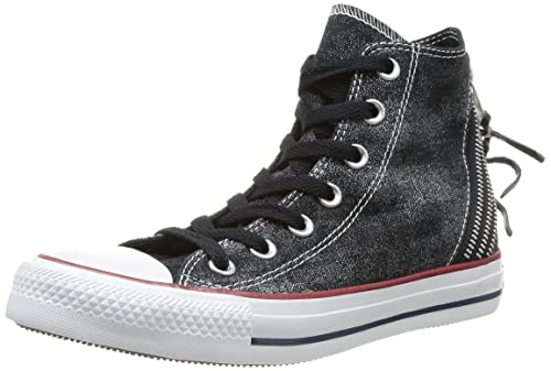 all star converse damen