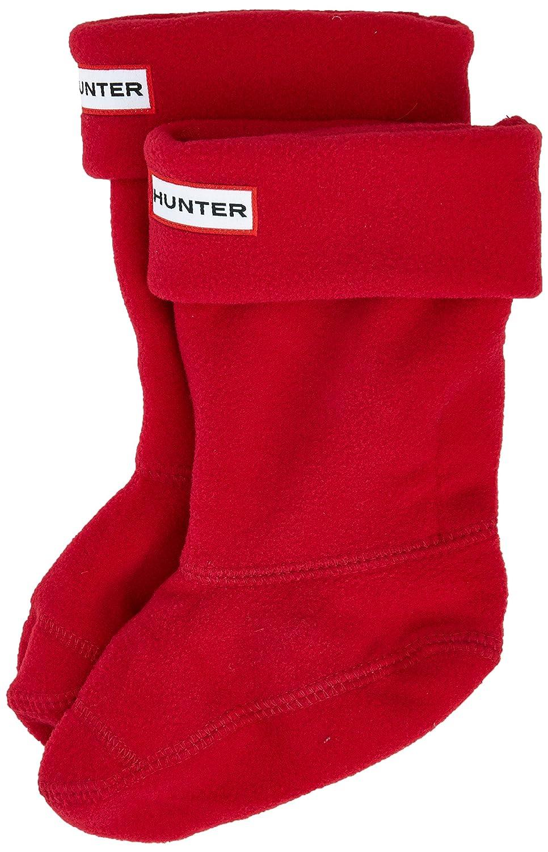Hunter Girl's Hunter Kids Welly Sock Socks