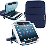 Tablet Sleeve Case Cover with Super Air Bubble Proection