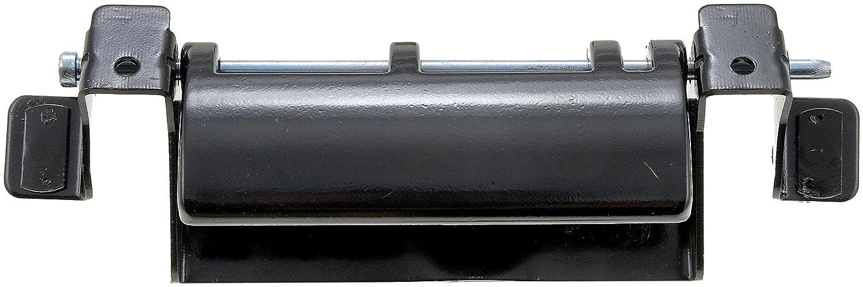 Dorman 79600 Replacement Tailgate Door Handle Dorman - HELP