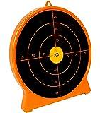 Petron Stealth Sucker Dart Crossbow Rifle Pistol Target