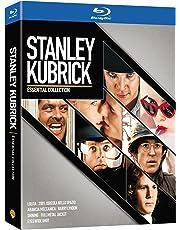 Stanley Kubrick Collezione
