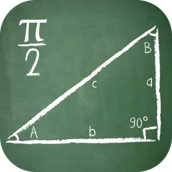 Right Triangle Calculator - Trigonometry