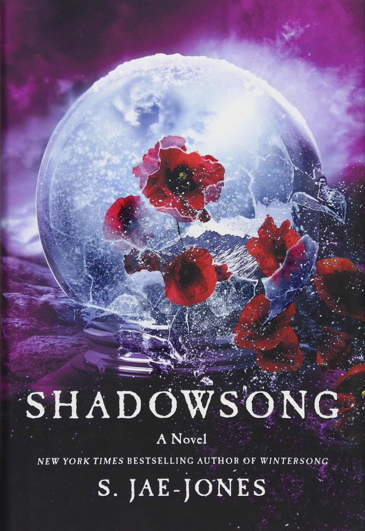 Image result for shadowsong