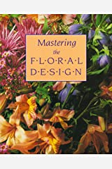 The art of arranging artificial flowers Paperback