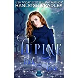 Lupine: Trick or Treat: A Wolf Shifter Mafia Reverse Harem (Spell Library: Lupine Book 3)
