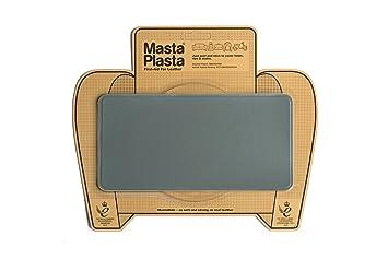 Handtaschen Beige Gr/ö/ße//Design w/ählbar Erste-Hilfe f/ür Sofas Autositze Jacken etc. MastaPlasta Selbstklebende Wildleder-Flicken