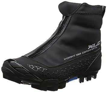 XLC CB Adult Winter Shoes M07 Unisex Shoes Winter Shoes CB M07 B00BVP9GKS
