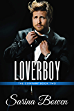 Loverboy (The Company Book 2)