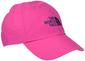 The North Face Youth Horizon Hat Gorra, Unisex Niño, Pttctpk/Blwngtl, M: Amazon.es: Deportes y aire libre