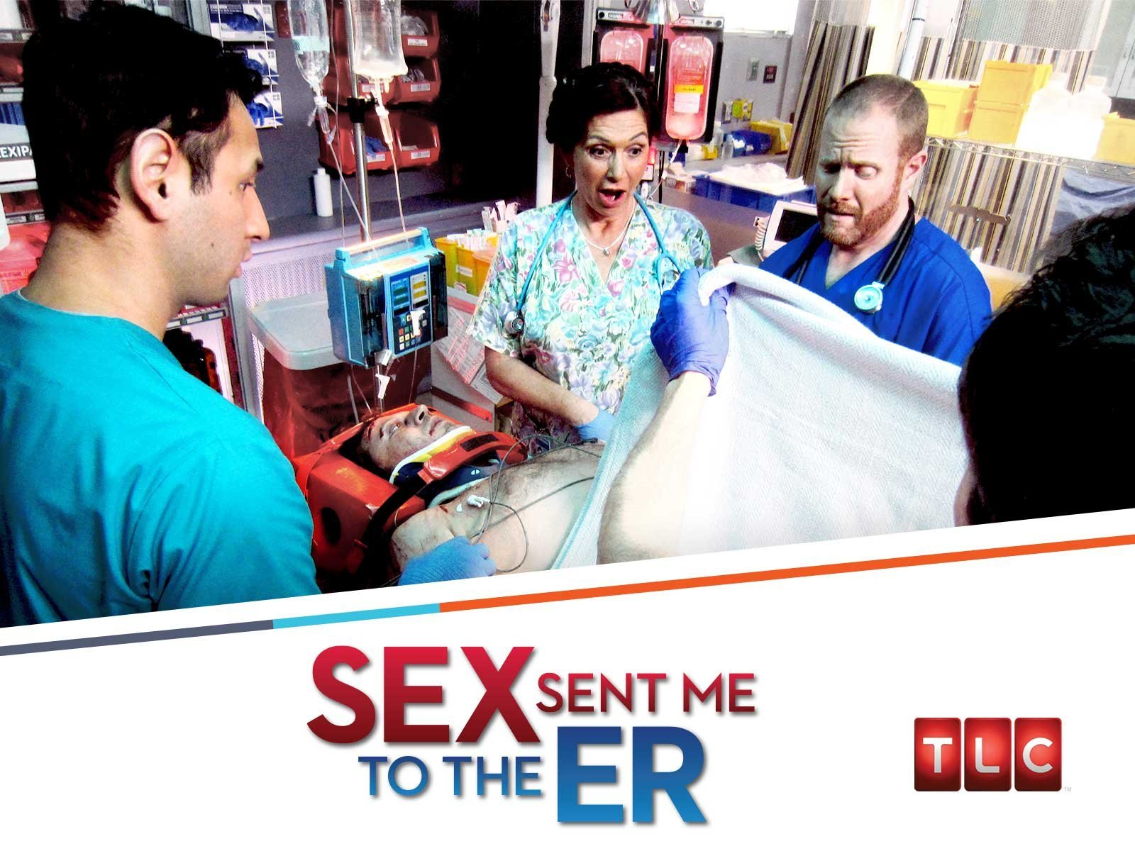 Sex sent me to the er episodes photo 92