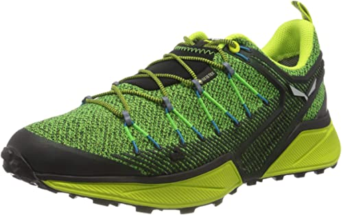 Trail Running Shoes, Womens