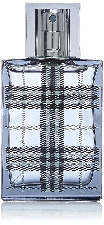 Burberry Brit For Men Vaporizador Agua de Colonia - 30 ml