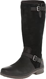 UGG Womens Thomsen Boot