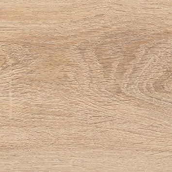 Super Gloss Laminate Floor Nostalgic Natural Oak 2066 Sqf