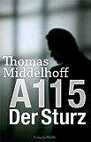Der Sturz - A115