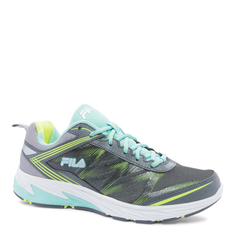 Fila Women s Lazerlite Energized Training Shoe  Amazon.co.uk  Shoes   Bags 244118885b1