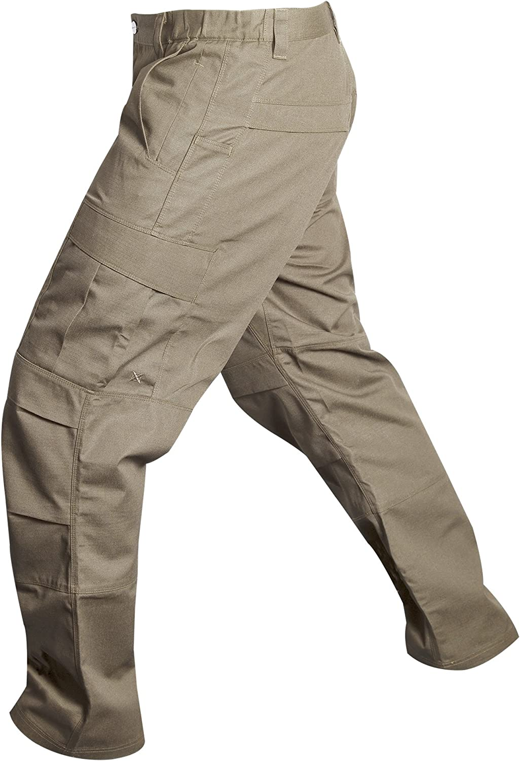 Vertx unisex Limited time trial price Men's Phantom Ops Pants Tactical Rip-Stop