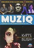 Muziq, 3 : Dossier Kate Bush