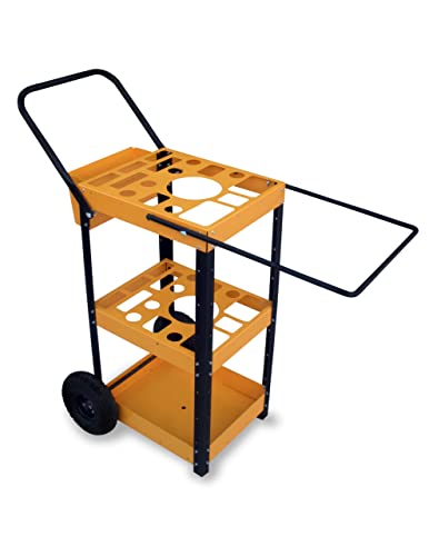 Tool Taxi Mobile Tool Cart