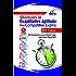 Shortcuts in Quantitative Aptitude with 4 Ebooks for Competitive Exams