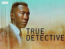 Watch True Detective Season 3 Prime Video