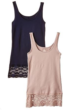 2er Pack ONLY Damen Top